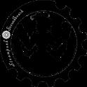Steampunk Soundboard