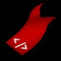 MyBookmarks
