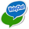 Chat Gratis en Español Online