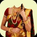 Women Traditional Dress Photo