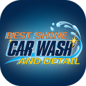 Best Shine Car Wash & Detail