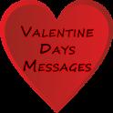 Valentine Days Messages Msgs
