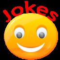 New Jokes / Latest Funny Jokes