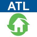 Atl Habitat Humanity ReStore