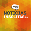 Noticias Insólitas-Virales