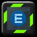 EMP App Locker