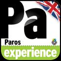 Paros Experience
