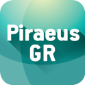 Destination Piraeus GR