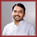 Dr. Vishwajeet Kadam