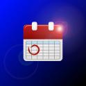 Work Shift Calendar Deluxe