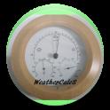 WeatherCalcS Meteorology Tools