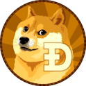 Dogecoin Wallet Monitor