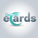 E-Dawah Cards by EDC