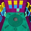 Cubeong 3D