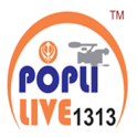 Popli Live 1313