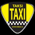 Taksi Taxi Srbija