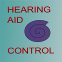 Hearing Aid Control Premium