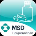 Katalog MSD Tiergesundheit