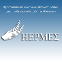 Hermes для мобильной торговли