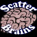 Scatter Brains