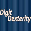 Digit Dexterity