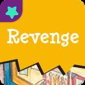 Revenge Mysteries