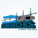 Reinforcers (CAWP Arcade)