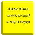 Frases Chistosas