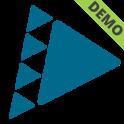 VXG Media Relay Demo