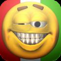 Barzellette - Italian Jokes