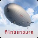 Hindenburg 3DA
