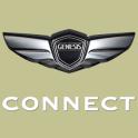 Genesis Connect