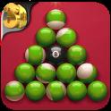Pool Billiards - 3D Balls