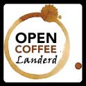 Open Coffee Landerd