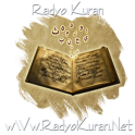 Radyo Kuran