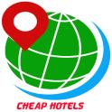 Cheap Hotel Bookings