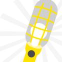 WorkLight Flashlight App