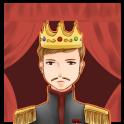 Royalty Trivia