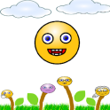 Emoticon Mania