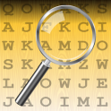 Word Search Sports Team Games