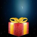 Night Gift