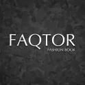 Faqtor Fashion Magazine
