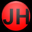JH Fitness Tracker
