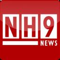 NH9 News - QezyPlay