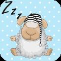 Children's songs Lullabies