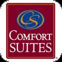 Comfort Suites Grand Cayman
