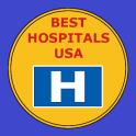 Best Hospitals USA Lite