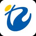 Karlovac turistički vodič