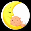 Baby Sleep Guard