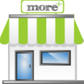 more+ Point of sale (POS)